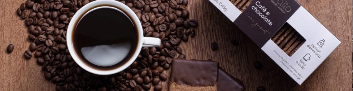 Fibratto Café