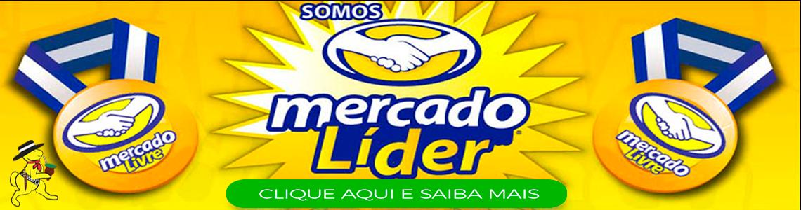 Mercado Lider