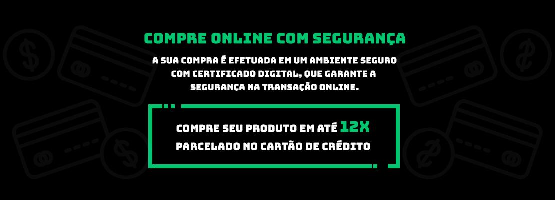 Compre online novo