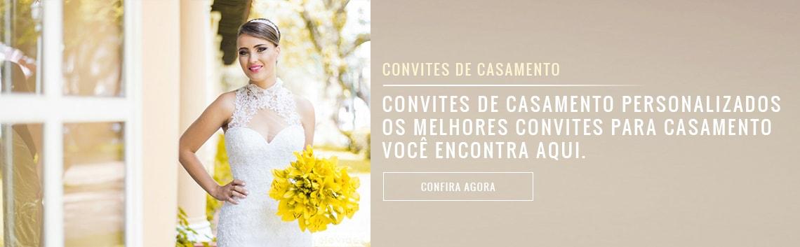 Banner Casamentos