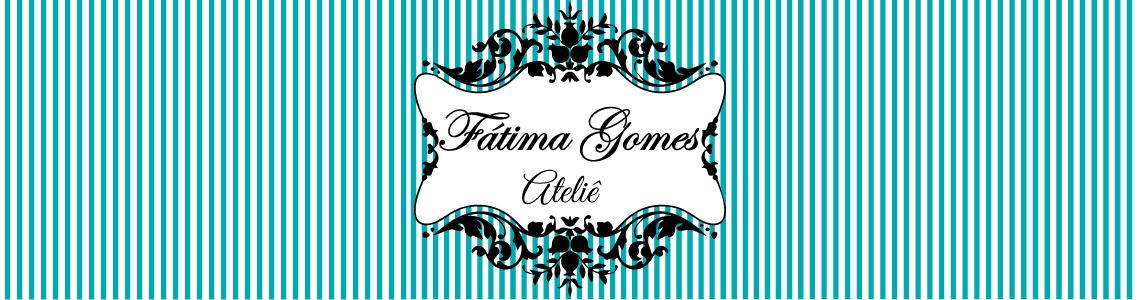 Fatima Gomes Ateliê