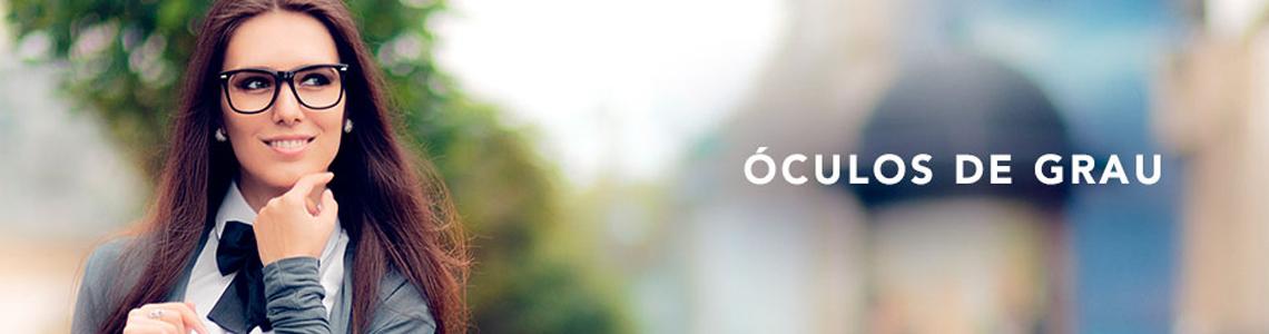Donna Pitanga - Moda Feminina - óculos de grau