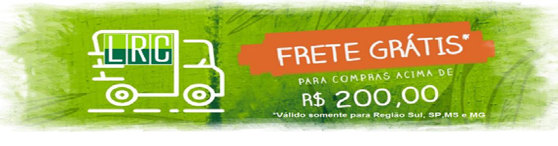 Frete Grátis2