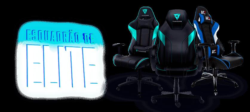 Ago/2019   Cadeiras