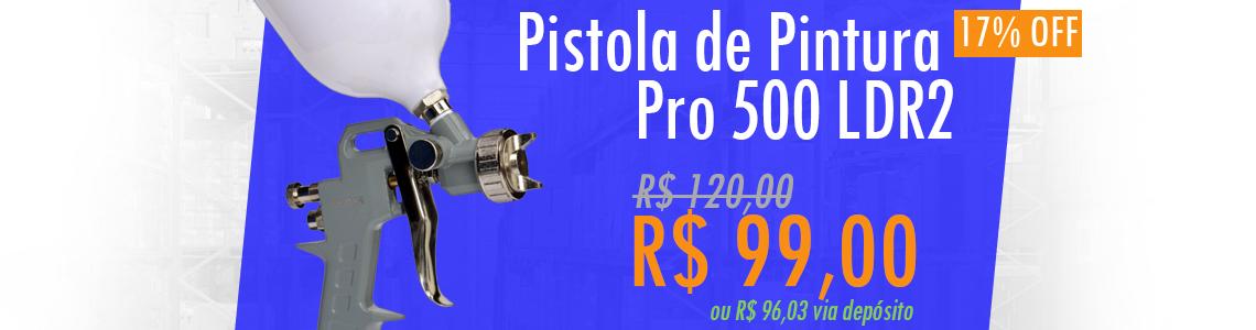 banner-promo-pro500