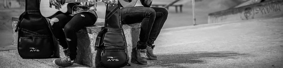 Capas | Bags