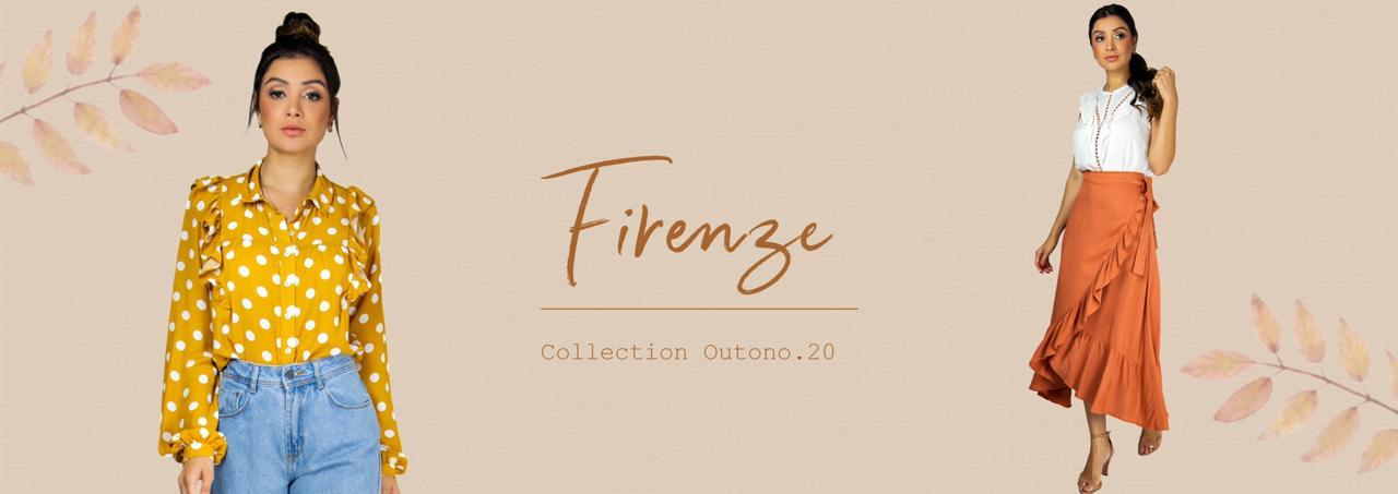 COLEÇÃO FIRENZE OUTONO. 20
