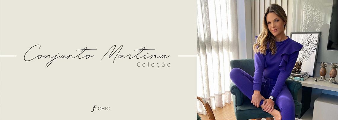 Conjunto Martina