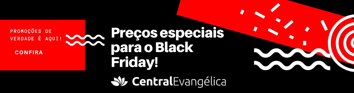 Black Friday Liberada