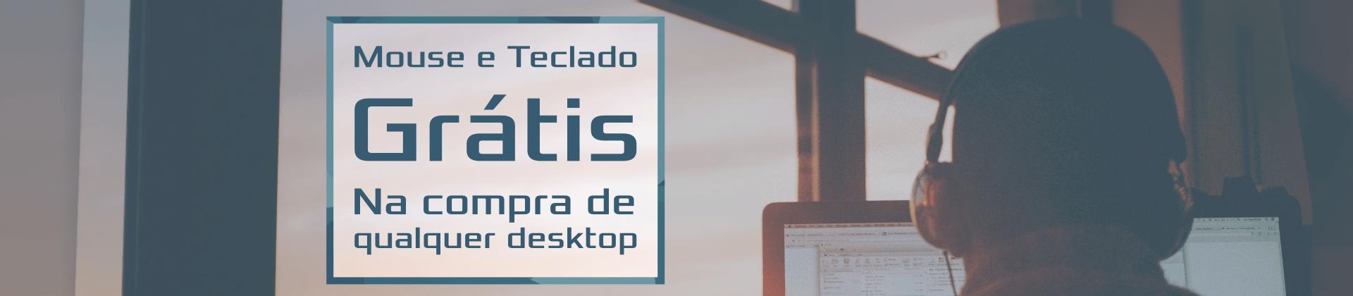 tecl+mouse gratis