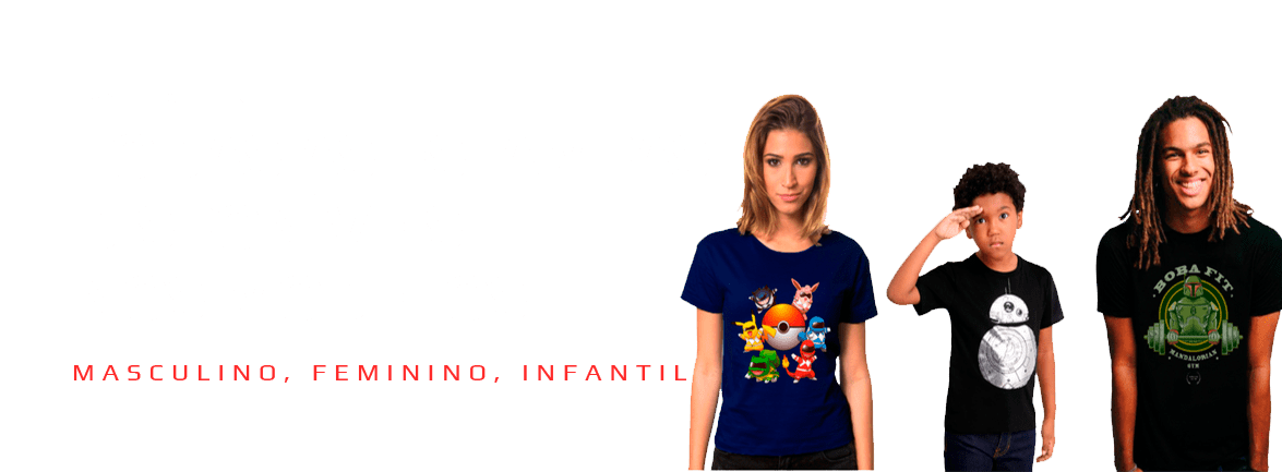 TODOS AS ESTAMPAS DISPONVIES