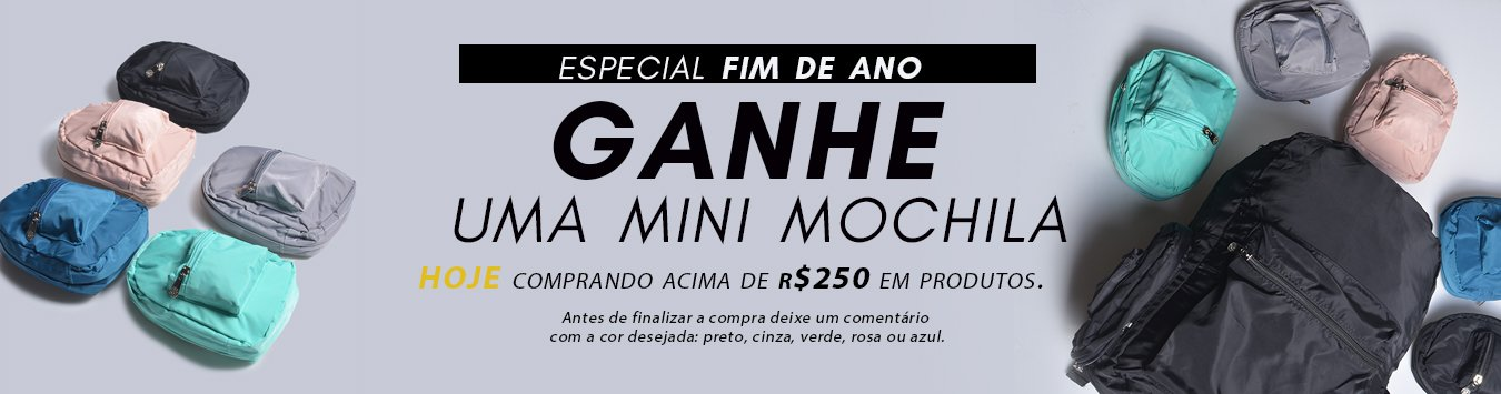 banner black Friday Mochilas