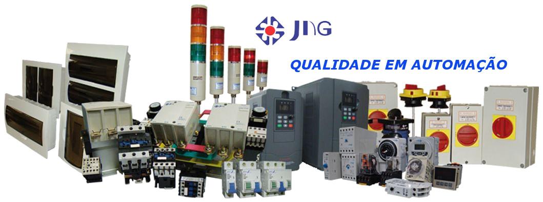 Jng Varios Produtos