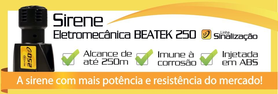 Beateck