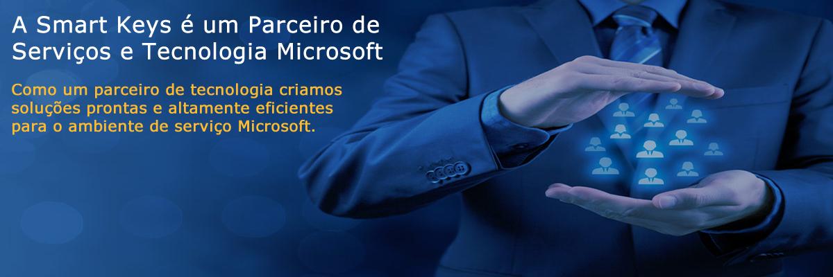 Microsoft Windows 01