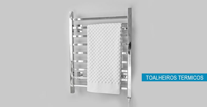 banner 04 toalheiros