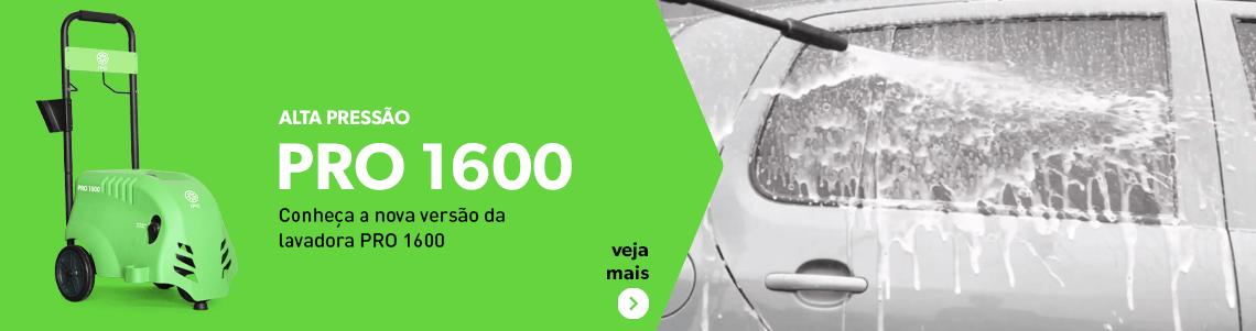 Nova PRO 1600