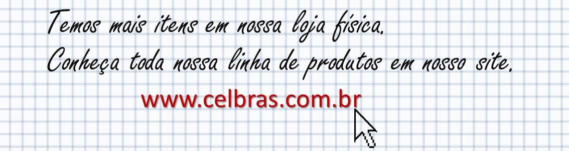 Site Celbras
