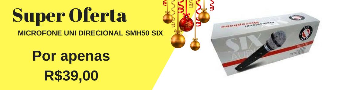 smh50