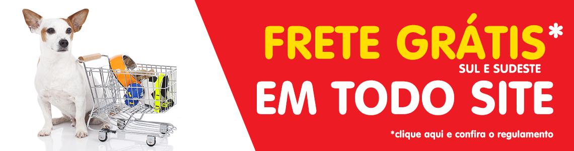 Frete Grátis1