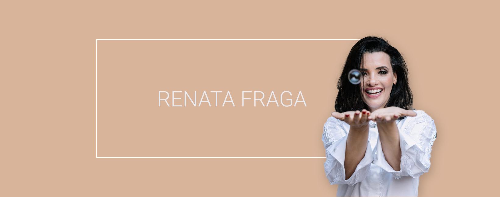 Full Banner - Principal Renata