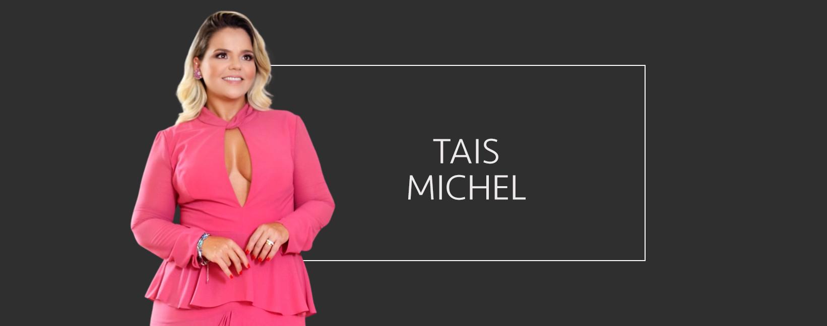 Taís Michel