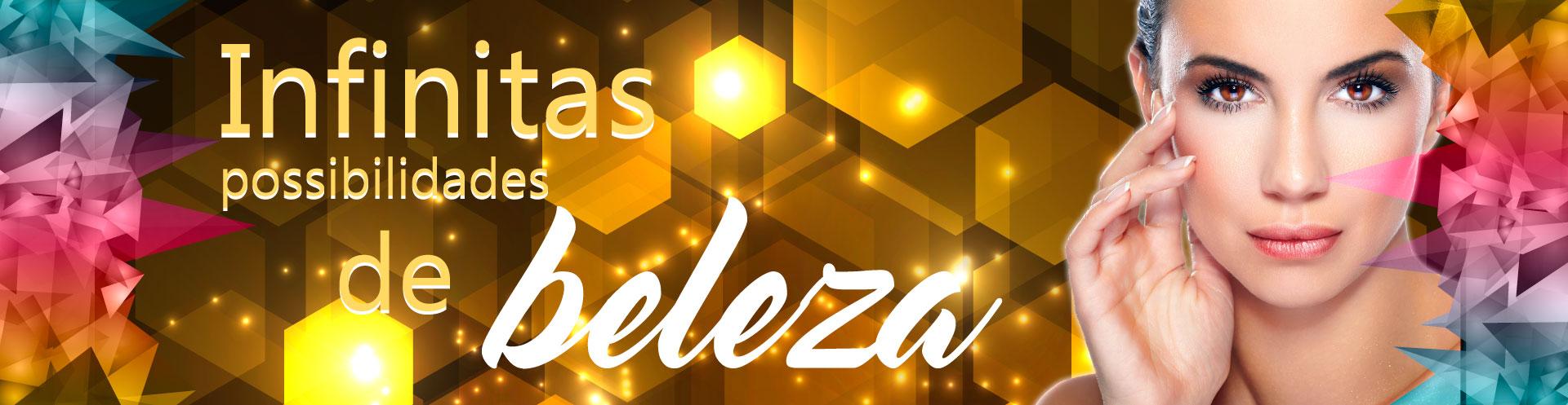 Banner Uau Beleza