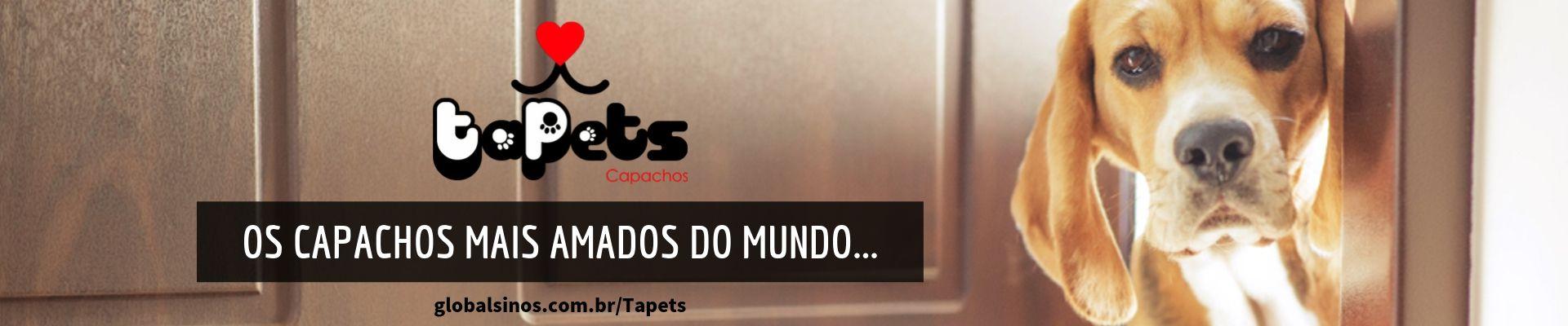Tapets
