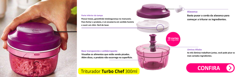 Turbo Chef