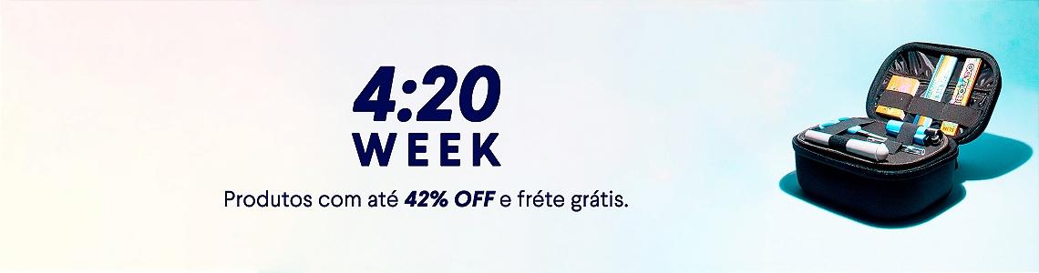 420 week