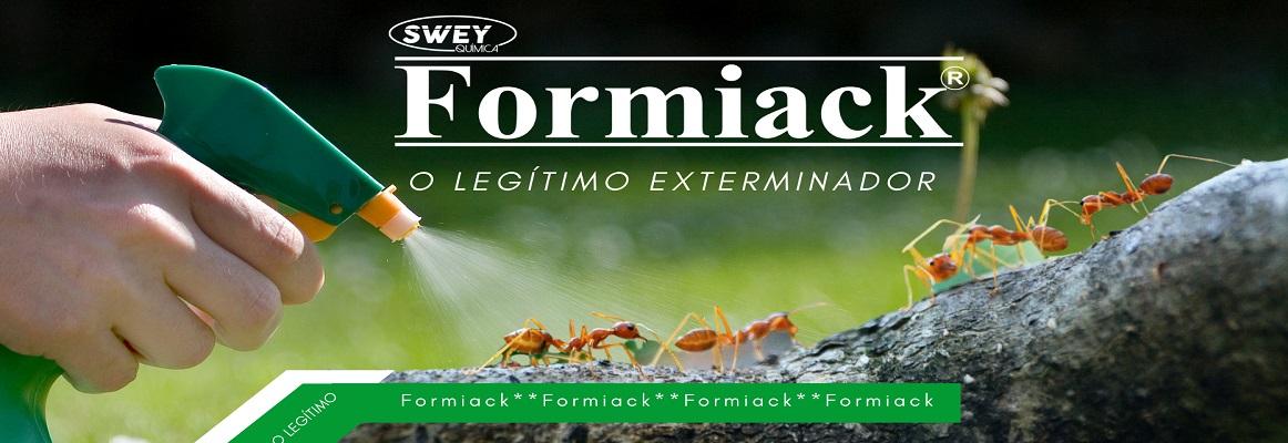 Formiack