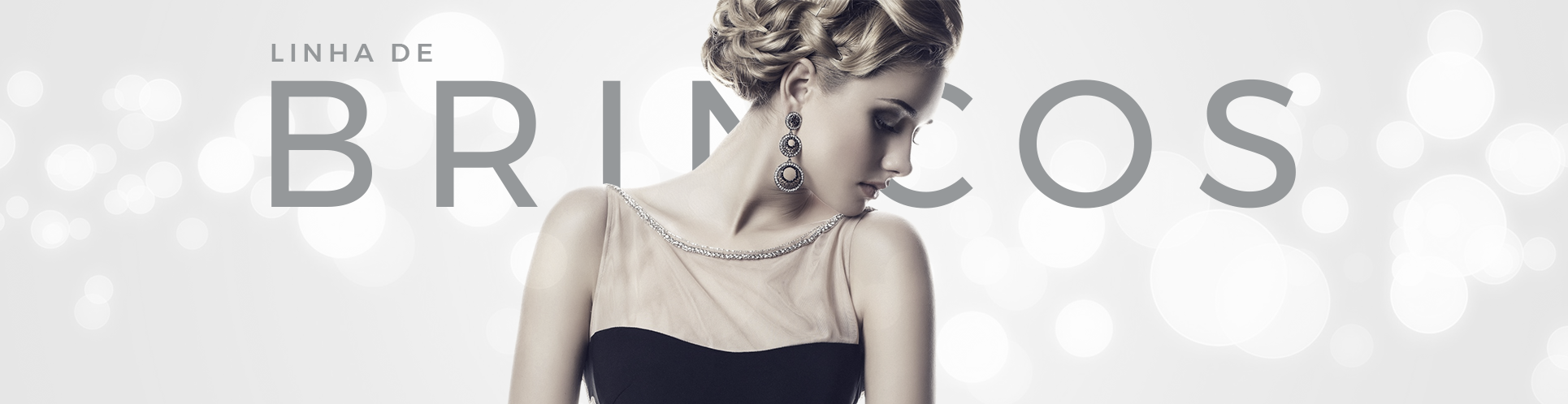 Semi jóias online