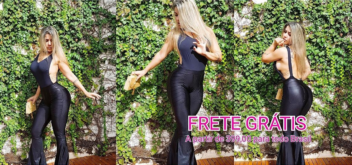 Stella Almeida Loja Online