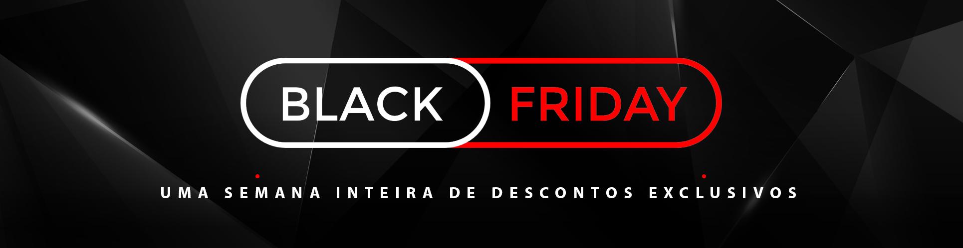 Black FridayPrincipal