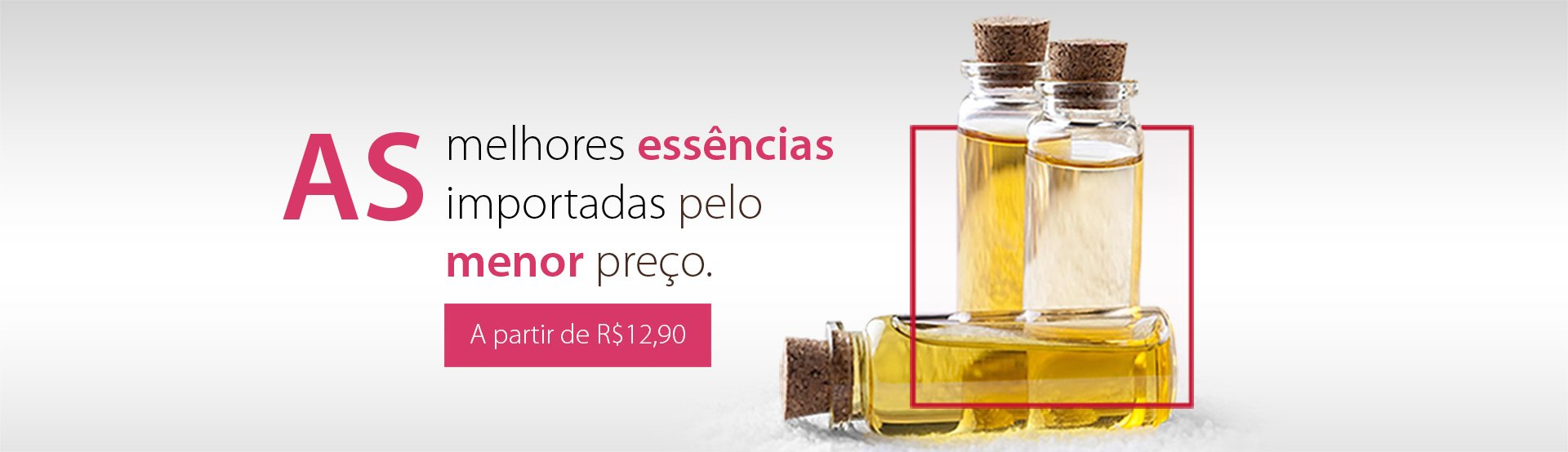 BY NEW YORK PERFUMES IMPORTADOS BANNER 2
