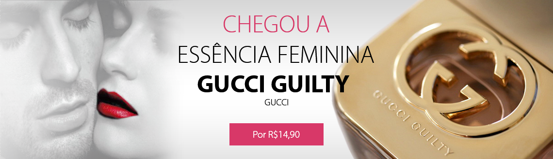 BY-NEW-YORK-PERFUMES-IMPORTADOS-BANNER-GUCCI-GUILTY