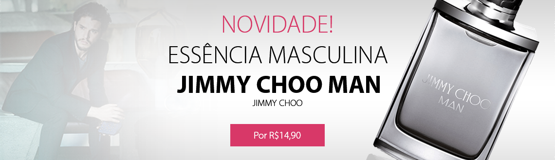 BY-NEW-YORK-PERFUMES-IMPORTADOS-BANNER-JIMMY-CHOO-MAN