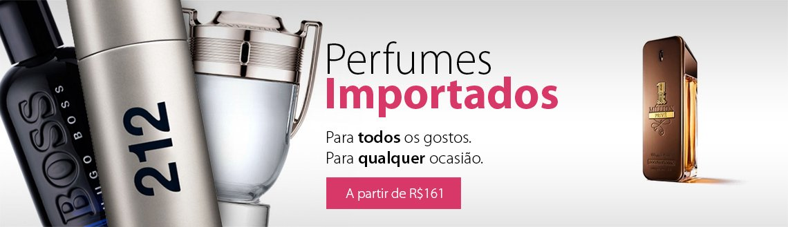 BY NEW YORK PERFUMES IMPORTADOS BANNER 1