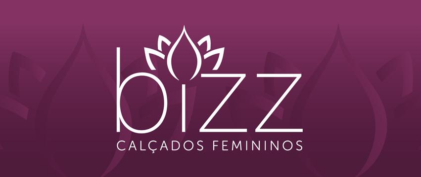 Bizz Feminino