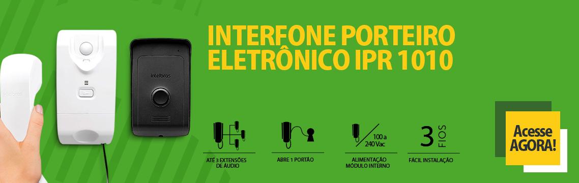 IPR 1010