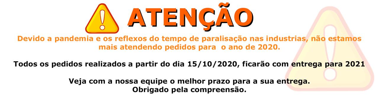 ATENCAO