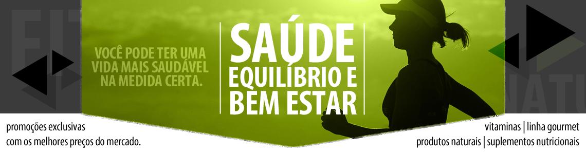 Fit Natural_Saúde