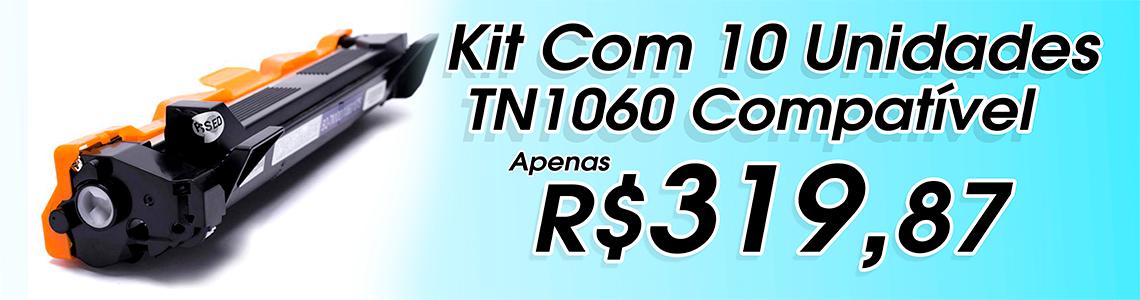 Kit tn1060