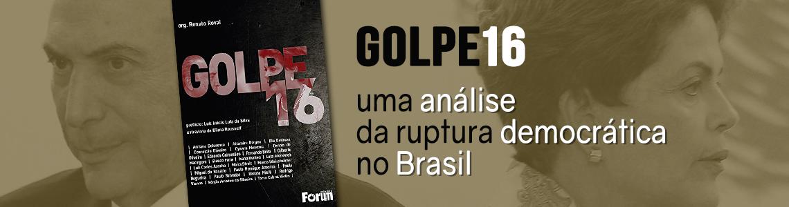 Golpe 16