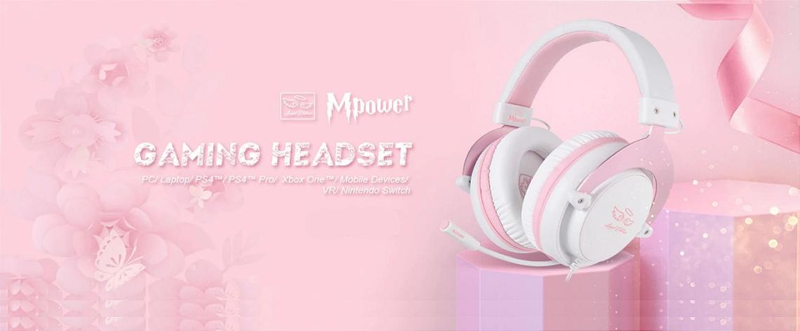mpower rosa