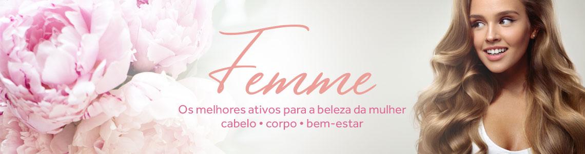 Nohraan Femme