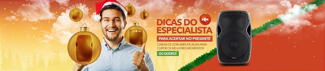 Natal - Dica Especialista 01