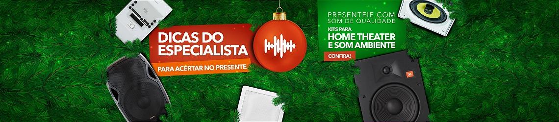 Natal - Dica Especialista 02