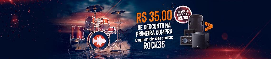 Mês do Rock Prorrogado 2