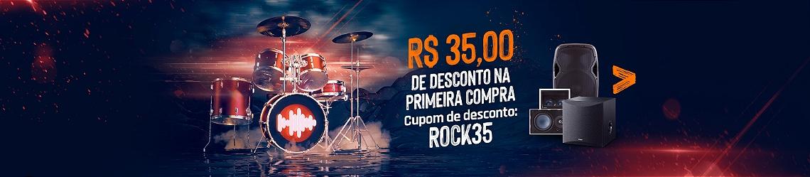 Mês do Rock 4